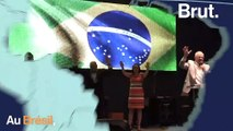 Brésil, États-Unis, Ouganda…Comment le pouvoir des évangéliques s'est amplifié dans le paysage politique ?