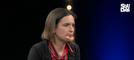 Esther Duflo - Repenser la pauvreté - Social Club 2018