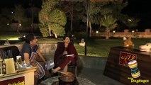 Dugdugee with Aftab Iqbal 5 November 2018  Cooking With Aftab Iqbal Episode 1