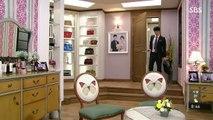 Kẻ Thù Ngọt Ngào  Tập 40  Lồng Tiếng  Thuyết Minh  - Phim Hàn Quốc - Choi Ja-hye, Jang Jung-hee, Kim Hee-jung, Lee Bo Hee, Lee Jae-woo, Park Eun Hye, Park Tae-in, Yoo Gun