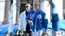 Justin Bieber Struggling To Find Happiness After Marriage To Hailey Baldwin