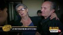 """""""Pa gjurmë"""" çon 77-vjeçarin e humbur në shtëpi, gruaja 'e mbyt' me puthje dhe përqafime"""