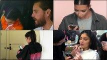 Khloe Kardashian Slams Tristan Thompson For Cheating  - KUWTK Recap | Hollywoodlife