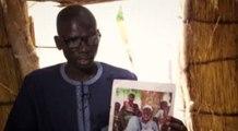 Commémorations : l'hommage aux tirailleurs sénégalais