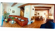 A vendre - Maison/villa - LODEVE (34700) - 8 pièces - 243m²
