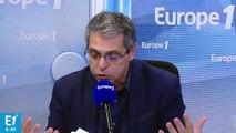 Interview d'Emmanuel Macron par Nikos Aliagas : un entretien exceptionnel dans un cadre assez inhabituel également