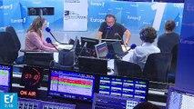 Financement des starts-up : la France est en tête en Europe