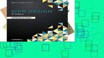 [P.D.F] Web Design: Introductory (Shelly Cashman) [E.B.O.O.K]