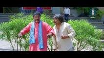 NIRAHUA HINDUSTANI 2 - Superhit Full Bhojpuri Movie 2019