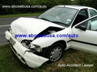 Auto Accident Lawyer, Auto Accident Florida Lawyer
