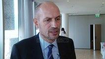Çdo vit 450 raste të prekur nga sëmundjet e gjakut - Top Channel Albania - News - Lajme