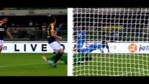 Sarriball - Sarri Special Napoli Team - Napoli Greatest Football Team - Italian Serie A