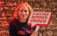 #QUEDESBONNESONDES - la requête Valériane (LMP)