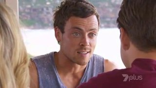 Home and Away 7002 6th November 2018|  Home and Away 7002 06 Nov 2018|  Home and Away 6 November 2018 | Home Away 7002| Home and Away November 6th 2018|  Home and Away 6-11-2018 | Home and Away 7002 | Home and Away 7002 Tuesday 6th November 2018|Home and
