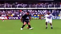 Ronalso Nazario Best Ever Goals In Caree - Brazil , Real Madrid , Barcelona, Inter Milan , Ac milan