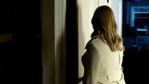 Premier extrait du spin-off de Pretty Little Liars, The Perfectionists (VO)