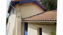 A louer - Maison - NICE (06000) - 2 pièces - 50m²