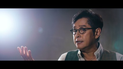 Alan Tam - Fei Qing