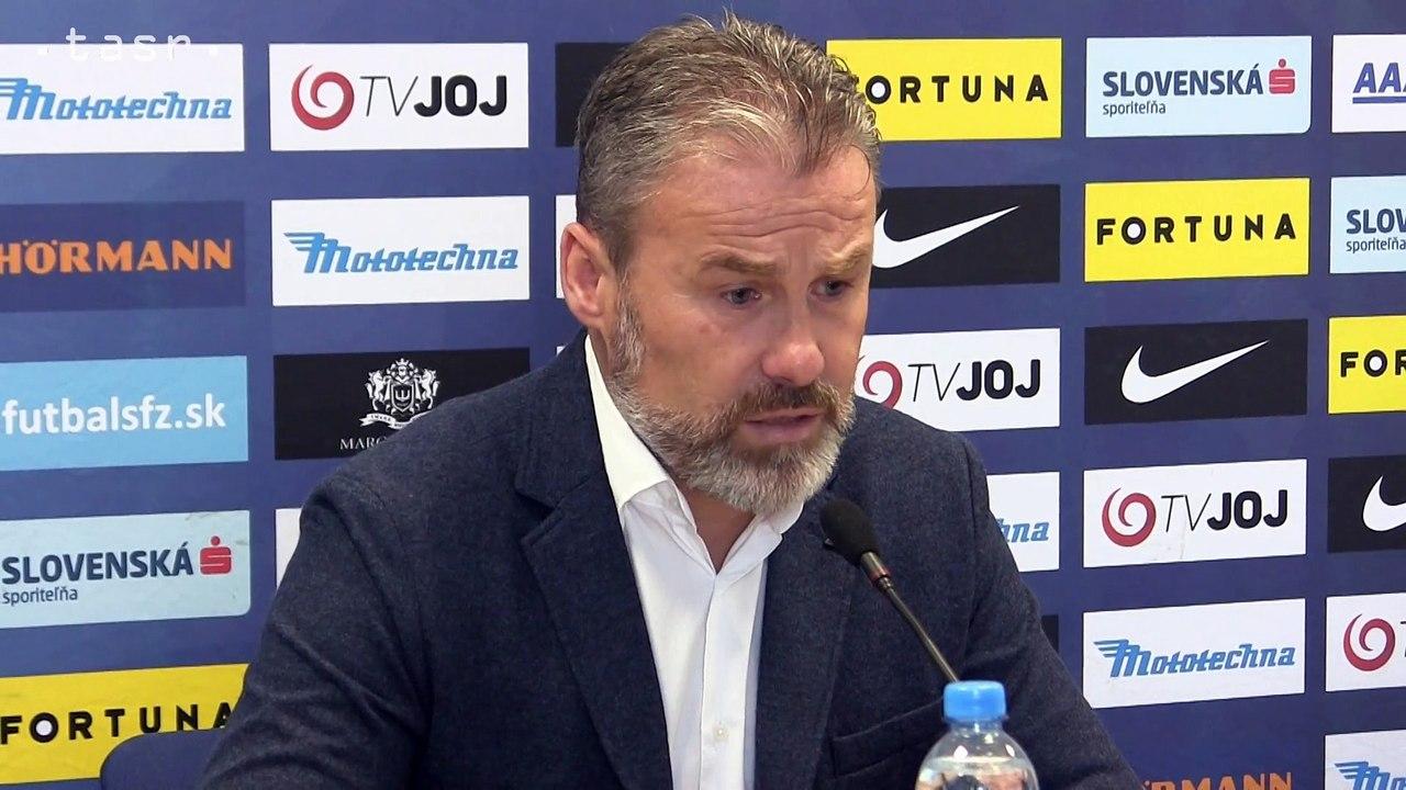 Futbal - reprezentácia - V prvej Hapalovej nominácii je aj Miroslav Stoch
