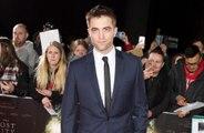 Robert Pattinson: 'The Lighthouse'-Dreh fühlte sich wie Folter an