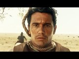 THE BALLAD OF BUSTER SCRUGGS Trailer #2 (2018) Liam Neeson, James Franco Movie