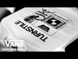 House of Vans Presents: Turnstile | House of Vans | VANS