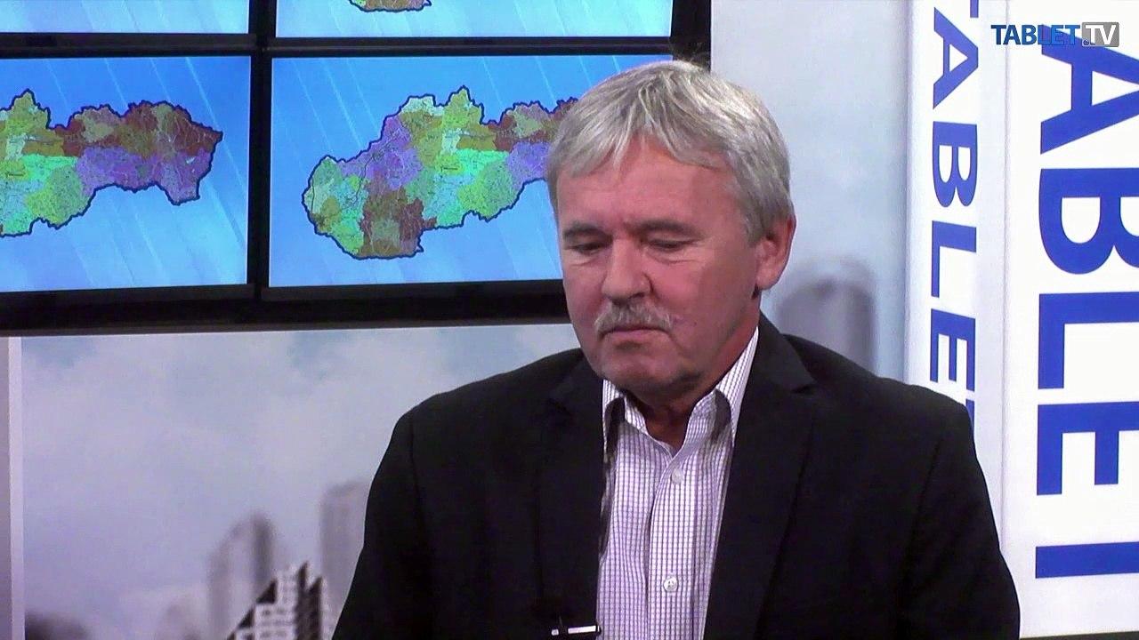 HRABKO o voľbách: Rozhodne mobilizácia voličov, nie prieskumy
