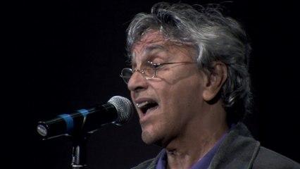 Caetano Veloso - Remelexo
