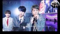 """[Vietsub] DVD BTS 4th Muster 'Happy Ever After'  - Fan meeting - ep 1 """"Bí mật của ARMY Bomb và cách thức chế tạo bộ nhớ đám mây, vén màn bí mật việc Jungkook bị tố dùng vũ lực với Taehyung trong Honey FM"""""""
