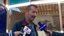 Tragjedia në Gostivar ua çel sytë autoriteteve