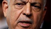 Oil Minister Says Iraq Waiting To Gauge Iran Oil Shortfall Ahead Of OPEC Meeting