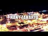 Hany Zakarya - Malak Hawak - هاني زكريا  - ملك هواك