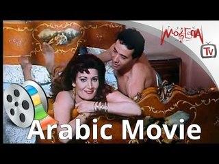 حد السيف - اقوي افلام نجوي فؤاد