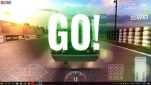 Drift Legends - Sports Car Drift Games - Drift Racing Events - Android gameplay FHD #2