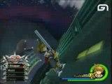 AMV - Kingdom Hearts II