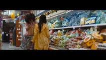 Cual Es Tu Plan - Bad Bunny X PJ Sin Suela X Ñejo ( Video Oficial )_HD