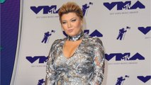 'Teen Mom OG' Star Amber Portwood Says She Wants To Quit The Show