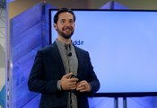 VC Insiders Alexis Ohanian and Garry Tan Explain the ICO Slump and Scooter Wars