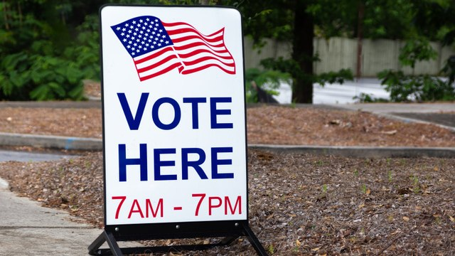 How the Midterm Elections Could Shape the Future of Healthcare in America