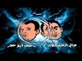 كاميرا خفيه مع المواطنين تبرع بالدم بمشاركه الفنان عاطف ابو حجر مميزة للفنان ضافي العبداللات