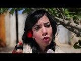 مسلسل كفر اللوز   الحلقة (2) انتاج تلفزيون فلسطين 2016