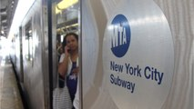 As Amazon Picks Long Island City For HQ2, New Yorkers Freak Out About Subway System