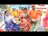 Shobha Yatra taken out in UP - Jai Shree Ram Jai Jai Hanuman