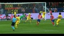 Atletico Madrid vs. Borussia Dortmund 2−0 - All Gоals & Extеndеd Hіghlіghts - 2018