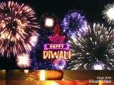 Happy Diwali Whatsapp Status   Happy Diwali 2018   Diwali Whatsapp Status   Chhota Bheem Diwali