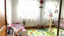 A vendre - Appartement - St louis (68300) - 5 pièces - 112m²