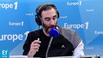 Pour Macron, moins de pensée complexe, plus de politique concrète