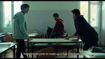Skam Italia - Season 2 - Episode 4 - Eng Sub
