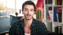 Decouvrez HumanSeven avec Hugo, Planneur Strategique