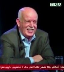 Tout savoir sur les graves accusations de Rabah Saadane